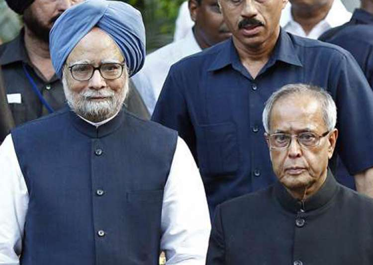 president pm mourn gang rape victim s death- India Tv