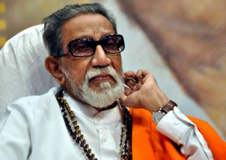 thackeray is stable sanjay raut- India Tv