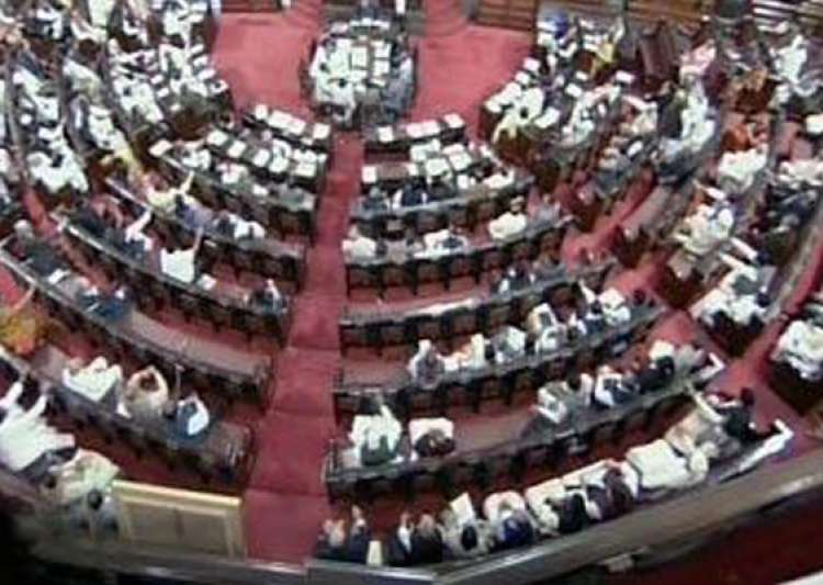 fdi gets parliament s approval oppn motion defeated in rs- India Tv