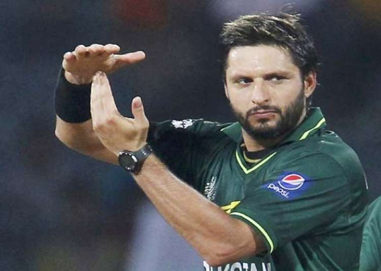 afridi likely to be recalled to pak odi squad for sa series- India Tv