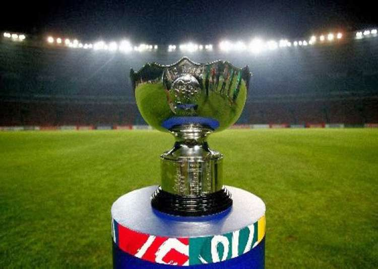 asia cup 2014 bangladesh to remain host