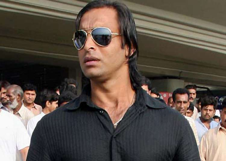 cricketers indulge in match fixing because of low payments says shoaib akhtar- India Tv