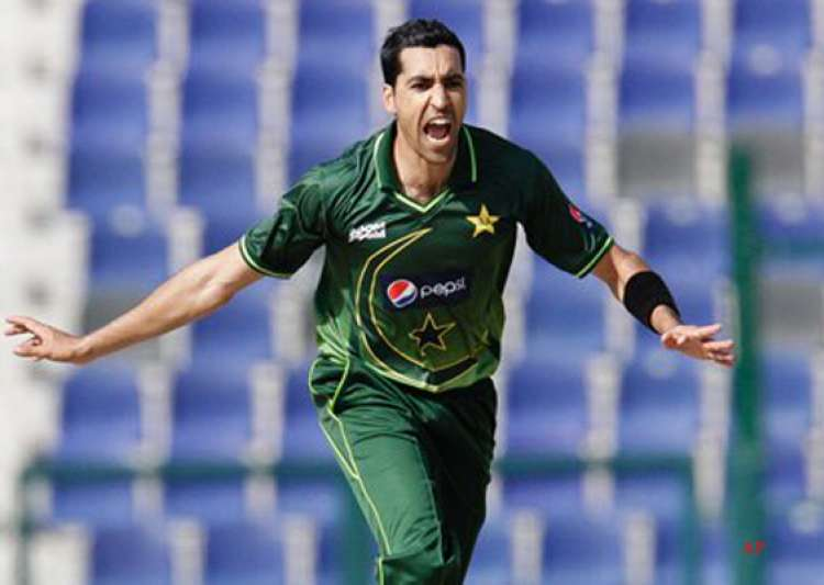 gul inspires pak to inspiring win over england- India Tv