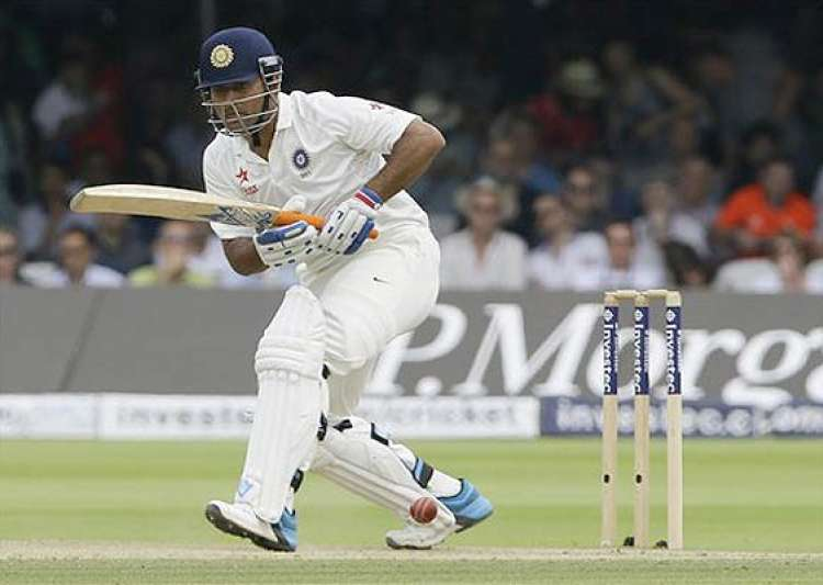 Ind vs Eng: Have Played my Last Test at Lord's, reveals Dhoni