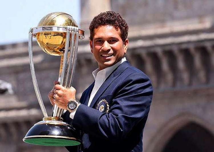 essay on sachin tendulkar in hindi Essay on sachin tendulkar - commit your essay to us and we will do our best for you expert writers, exclusive services, timely delivery and other advantages can be.