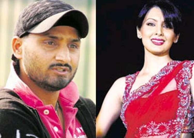 geeta basra and harbhajan singh relationship quiz