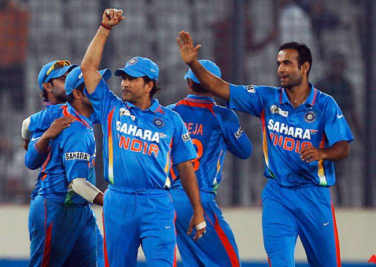 india aim to continue winning run- India Tv