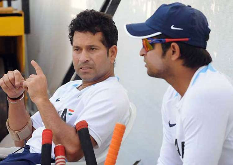 indians put practice on hold till tri series fate is decided- India Tv