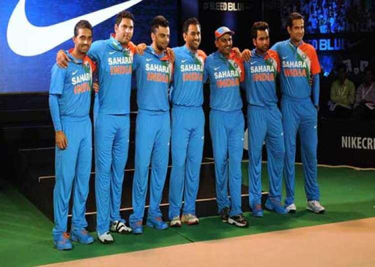 an understanding of sports sponsorship in india About us indian basketball scenario reasons why the league will thrive in india format and schedule marketing roadmap to success of the league our understanding of your business what is in it for you sponsorship opportunities and benefits.