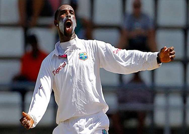 spinner shillingford packs off zimbabwe for 175 gayle 61- India Tv