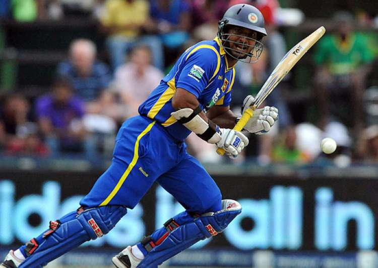 sri lanka wins 5th odi with 6 on second last ball