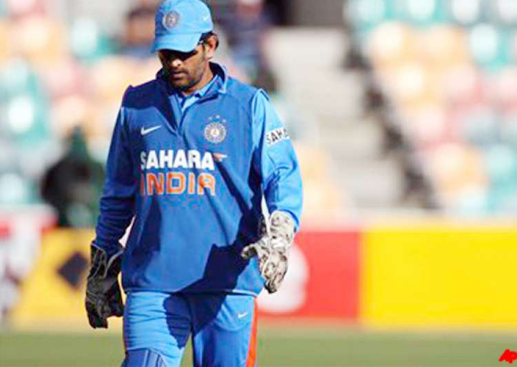 team india loses lustre after overseas failures- India Tv