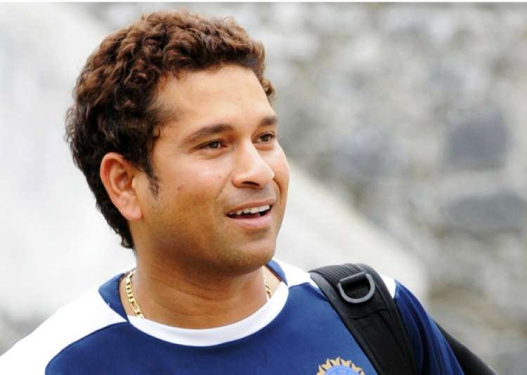 sachin tendulkar retires from odi cricket- India Tv