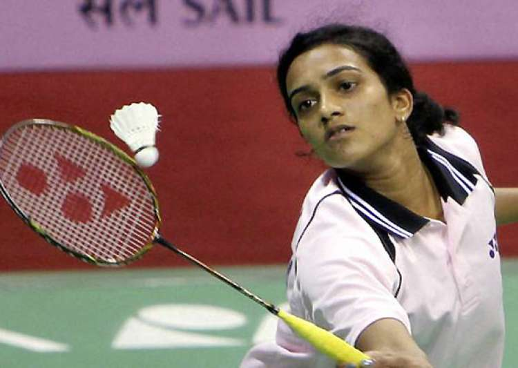 sindhu jayaram exit china masters with heads held high
