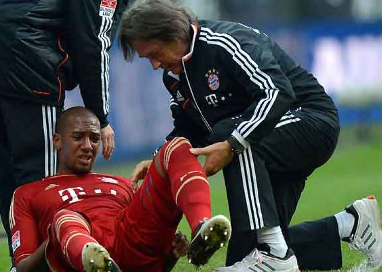 germany s boateng schmelzer ruled out of friendly- India Tv