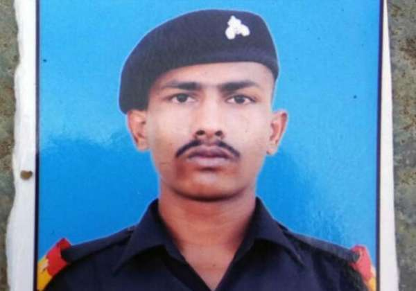 Pakistan to release soldier Chandu Chavan - India Tv