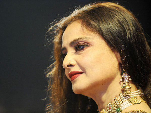 Image result for rekha hd
