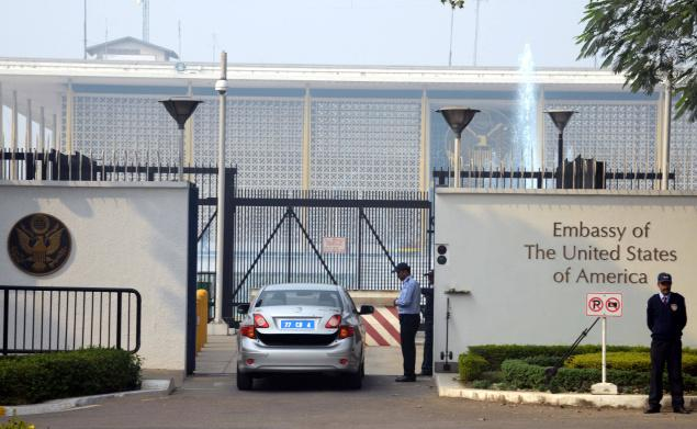 Us gave substantial assistance in pathankot probe for Consul use cases