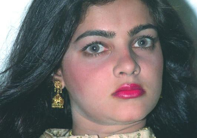 mamta kulkarni today