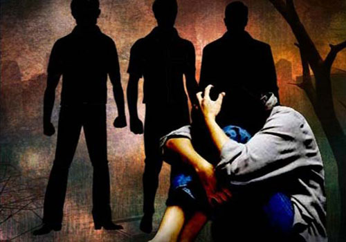 Gurugram horror: Woman gangraped by 7 on pretext on job,