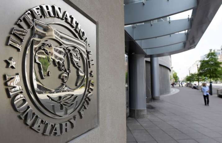 IMF, International Monetary Fund, Pakistan, China
