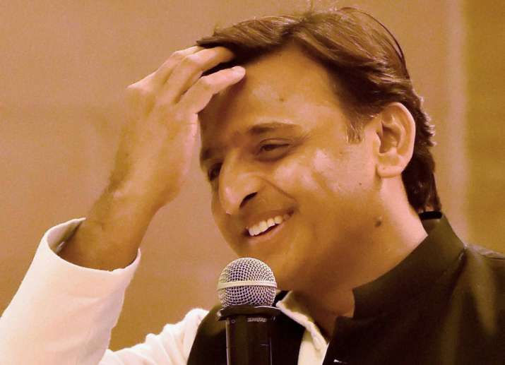 UP Assembly polls, Samajwadi Party, Akhilesh Yadav