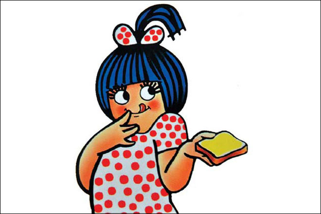 Amul to sell via amazon in US