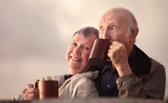 coffee may prevent risk of Alzheimer's, Parkinson'