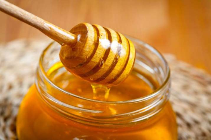 Honey best cure to treat oral cancer wounds, claim IIT