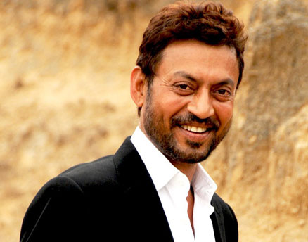 India Tv - Irrfan Khan