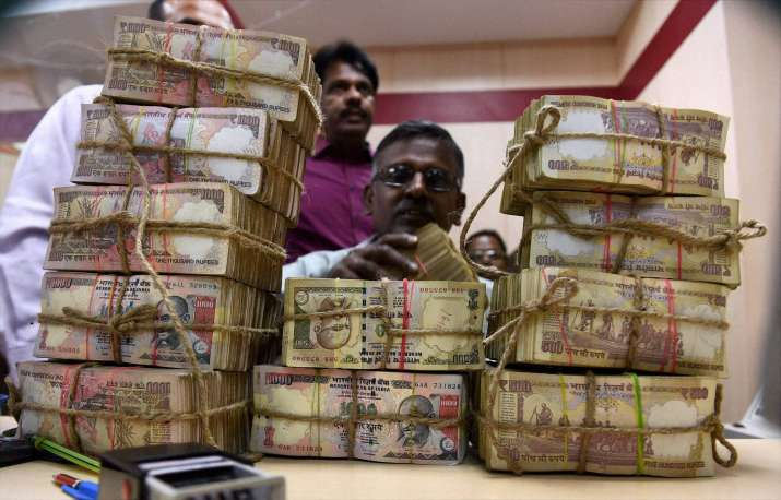 Notes, Note ban, Rs 1000, Rs 2000, Demonetisation