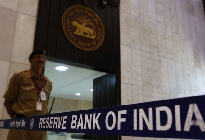 RBI today relaxed conditions for withdrawal of money for