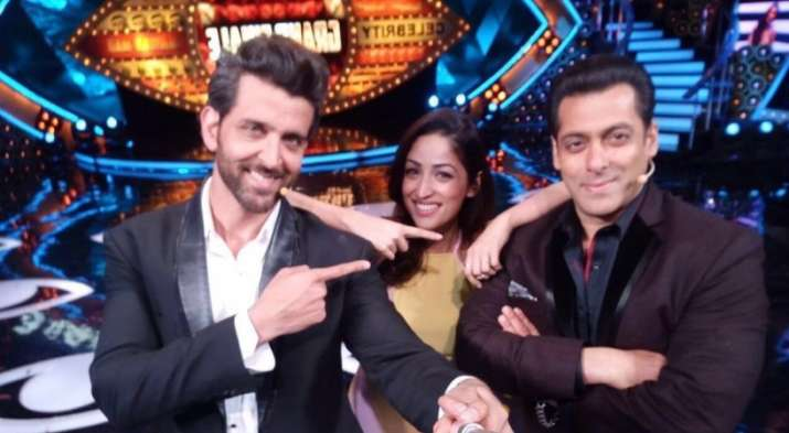 India Tv - Expect the UNEXPECTED: Bigg Boss 10 grand finale is set to blow your mind