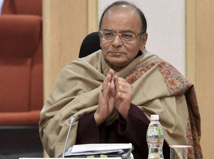 Rs 20,000 cr safety fund, infra development could top