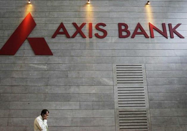 Axis Bank cuts lending rates by upto 0.70 per cent