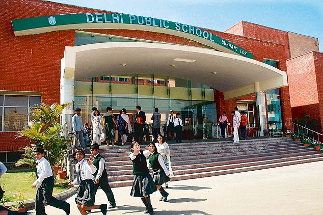Delhi private schools to not follow CBSE guidelines on