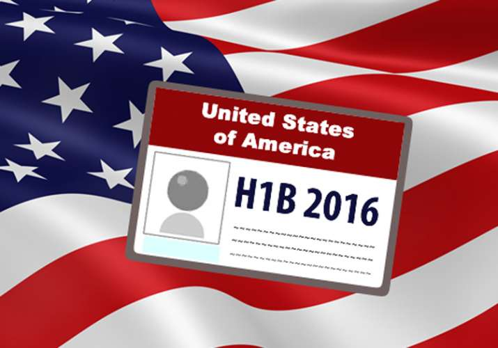 H1B visa overhaul could raise Indian IT firms' costs by