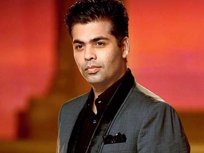 Karan Johar, Sexuality, Director, Book Review