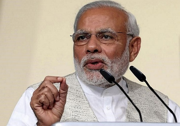 PM Modi may be called by parliamentary Panel