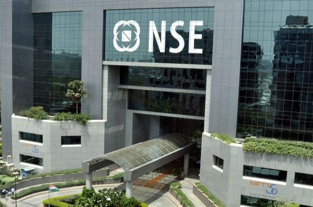 NSE systems were compromised for 18 months starting