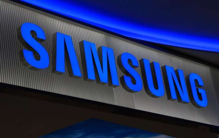 Samsung announced on Tuesday that it will restructure its