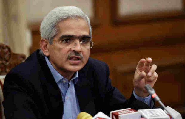 Bill, Bankruptcy, Financial Sector, Shaktikanta
