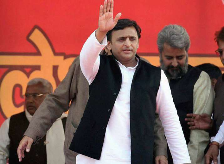 UP polls, Samajwadi Party, Akhilesh Yadav, Shivpal