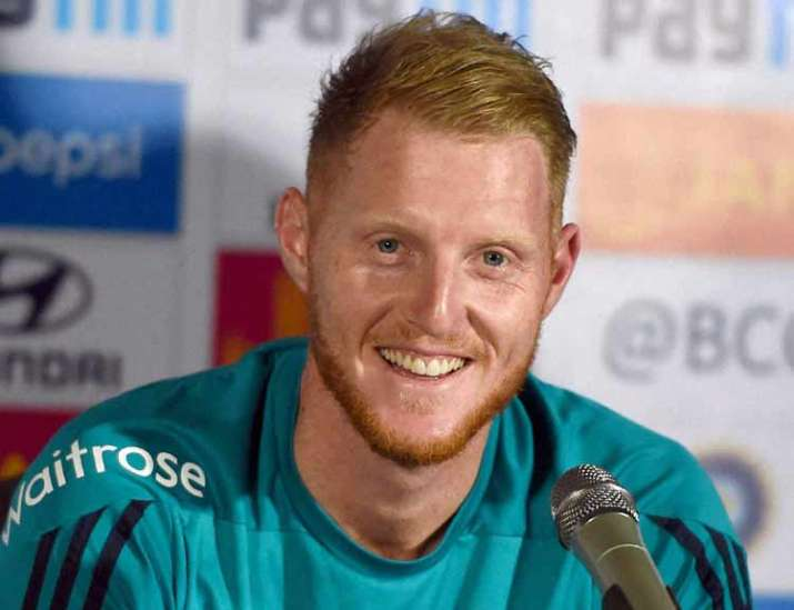 Ben Stokes costliest player at Rs 14.50 cr in the IPL