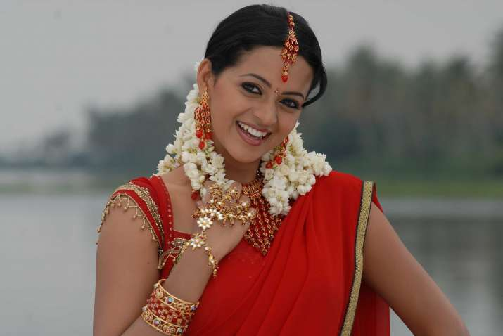 Tamil Actress Bhavana Photos: South Indian Actress Bhavana Kidnapped And Molested