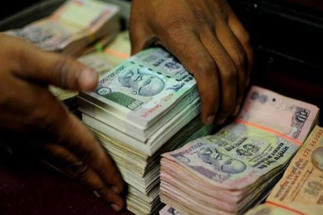 Black money hoarders also hit by demonetisation: Economic