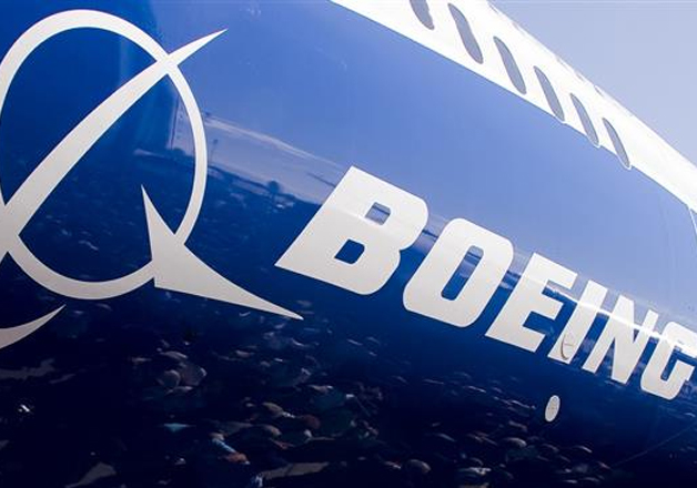 Boeing announces to set up local manufacturing unit in India