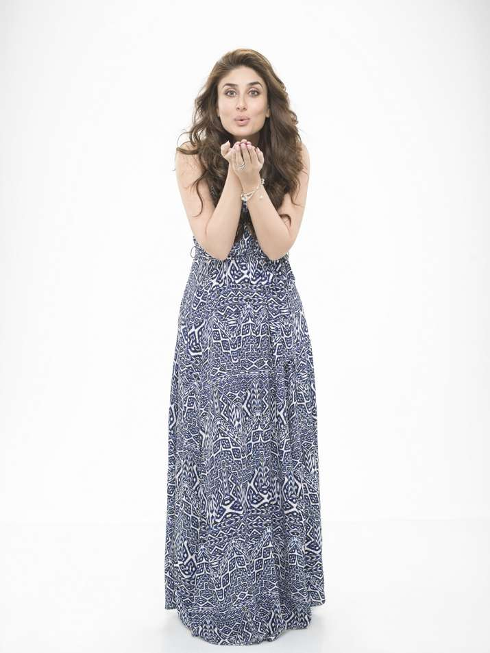India Tv - Kareena Kapoor Khan