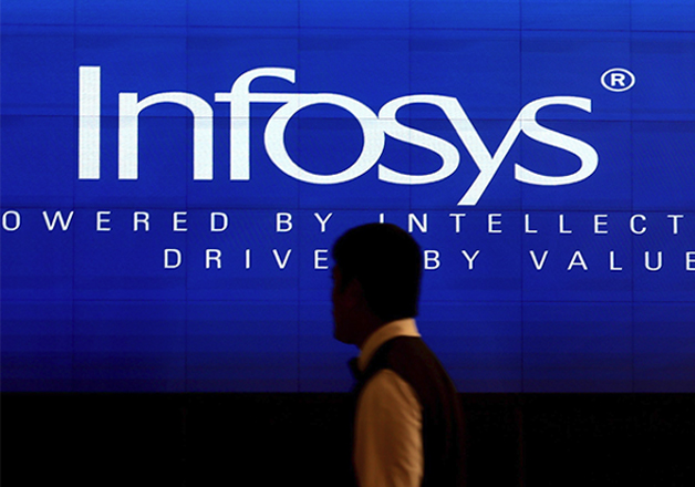 SEBI is examining a letter by an Infosys whistleblower that