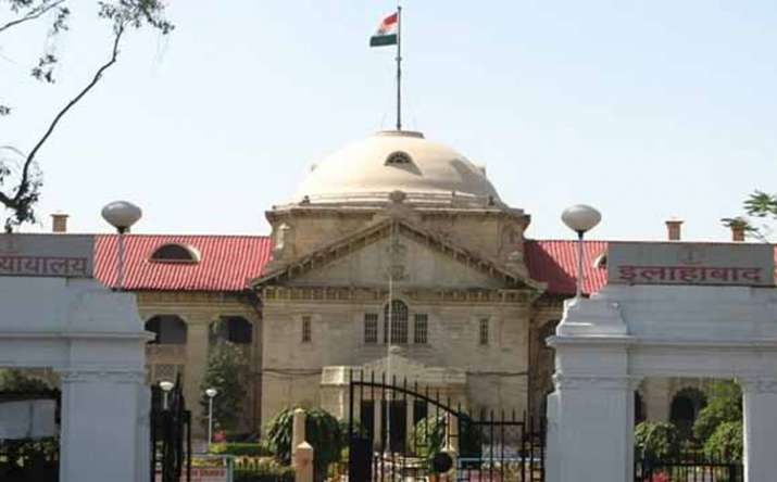 Allahabad HC directs UP govt to provide adequate security